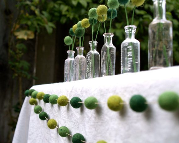 St patrick s day ideas claire k creations