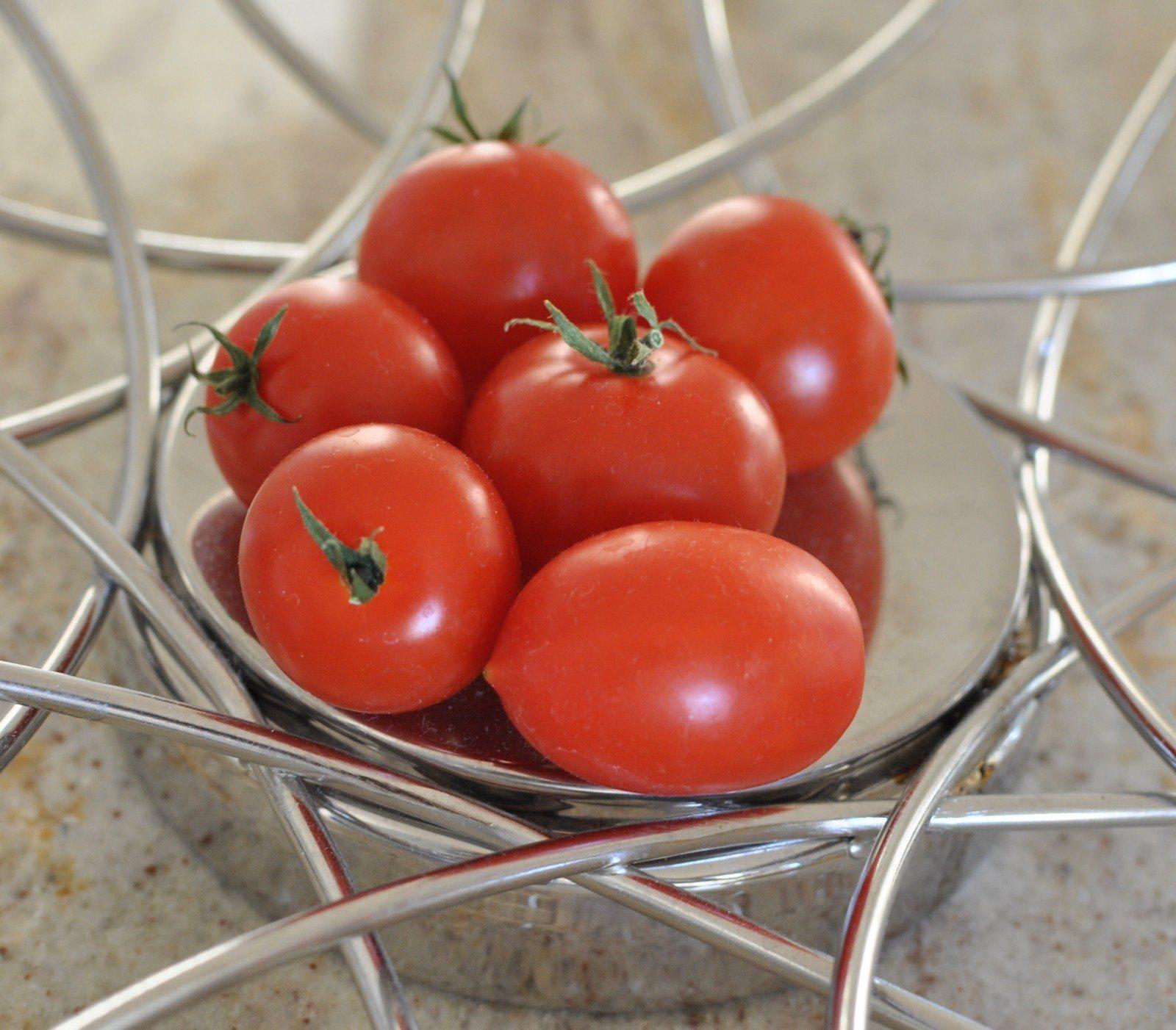In my kitchen – June