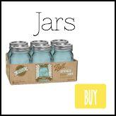 Jars buy button
