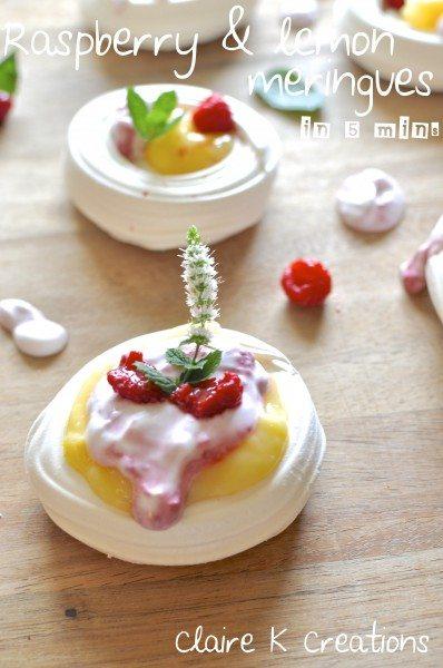 Raspberry-lemon-meringues-in-5-minutes-398x600