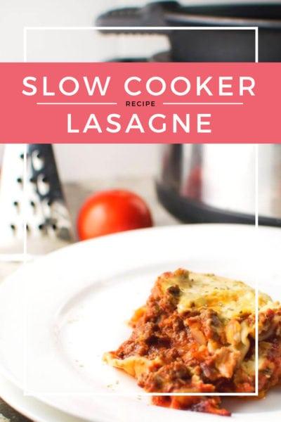http://www.angelospasta.com.au/product/lasagna/