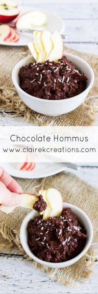 Chocolate-hommus_PIN