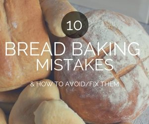 10-bread-baking-mistakes-sidebar-ad