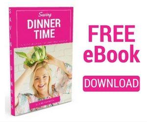 saving-dinner-time-ad