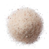 Himalayan Rock Salt, Fine - The Wholefood Collective